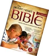 Picture Smart Bible Manaul Cover